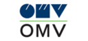 omv01.png